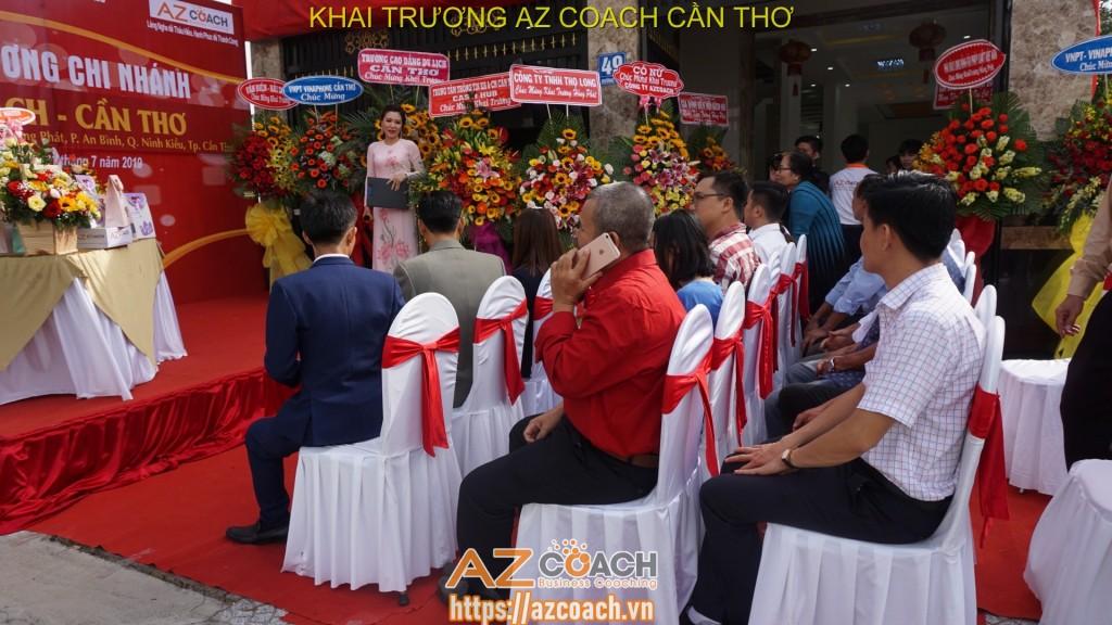 khai-truong-az-coach-can-tho-SEO-THỰC-CHIẾN (216)
