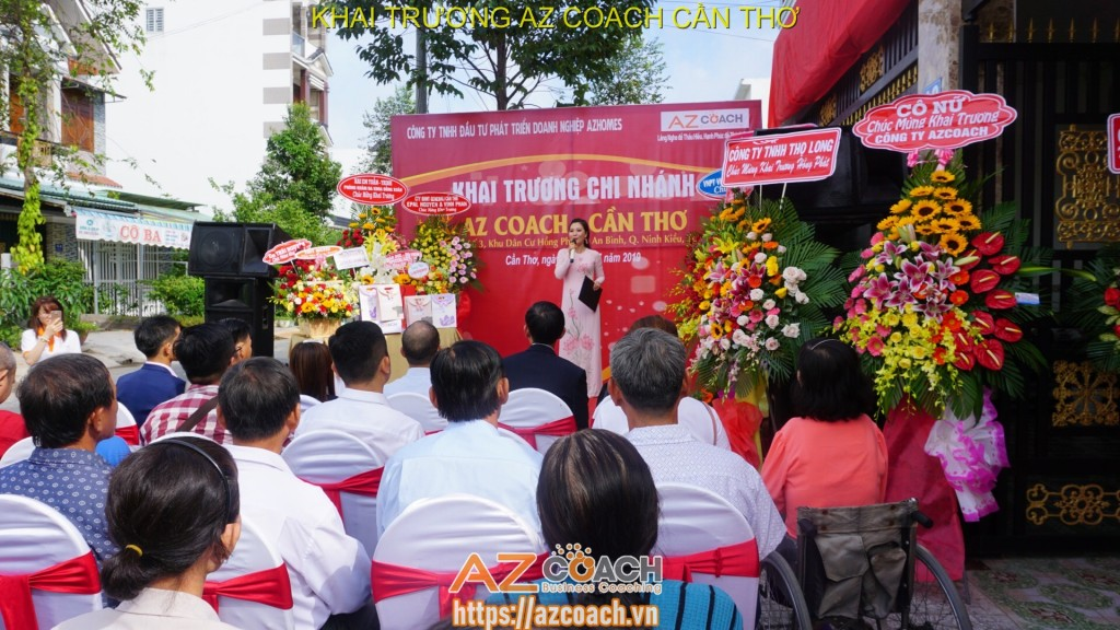 khai-truong-az-coach-can-tho-SEO-THỰC-CHIẾN (218)