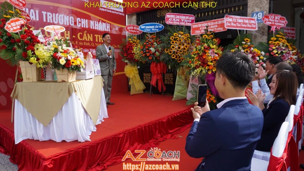 khai-truong-az-coach-can-tho-SEO-THỰC-CHIẾN (220)
