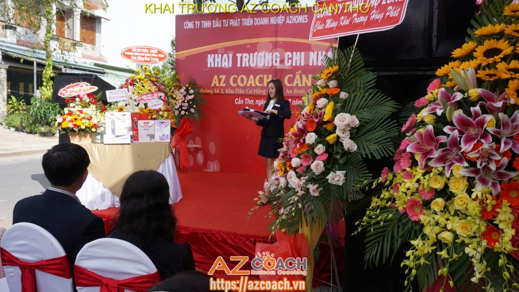 khai-truong-az-coach-can-tho-SEO-THỰC-CHIẾN (221)