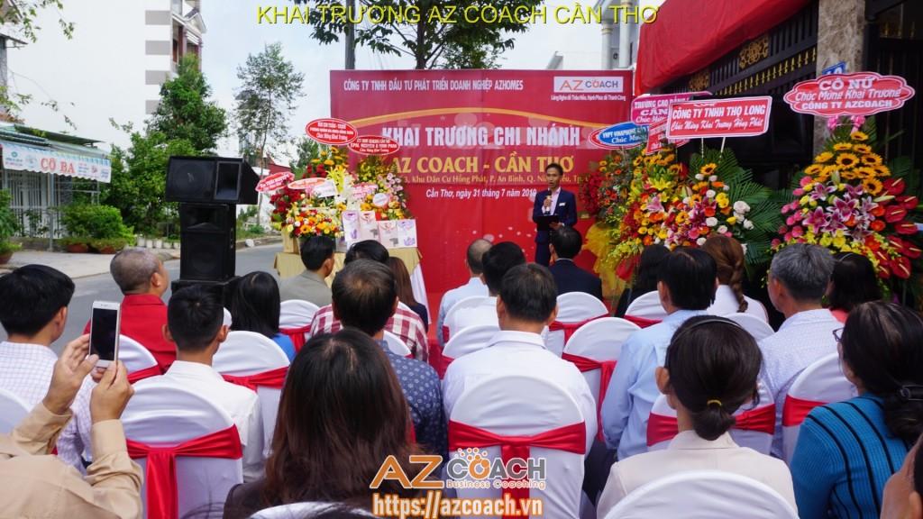 khai-truong-az-coach-can-tho-SEO-THỰC-CHIẾN (222)