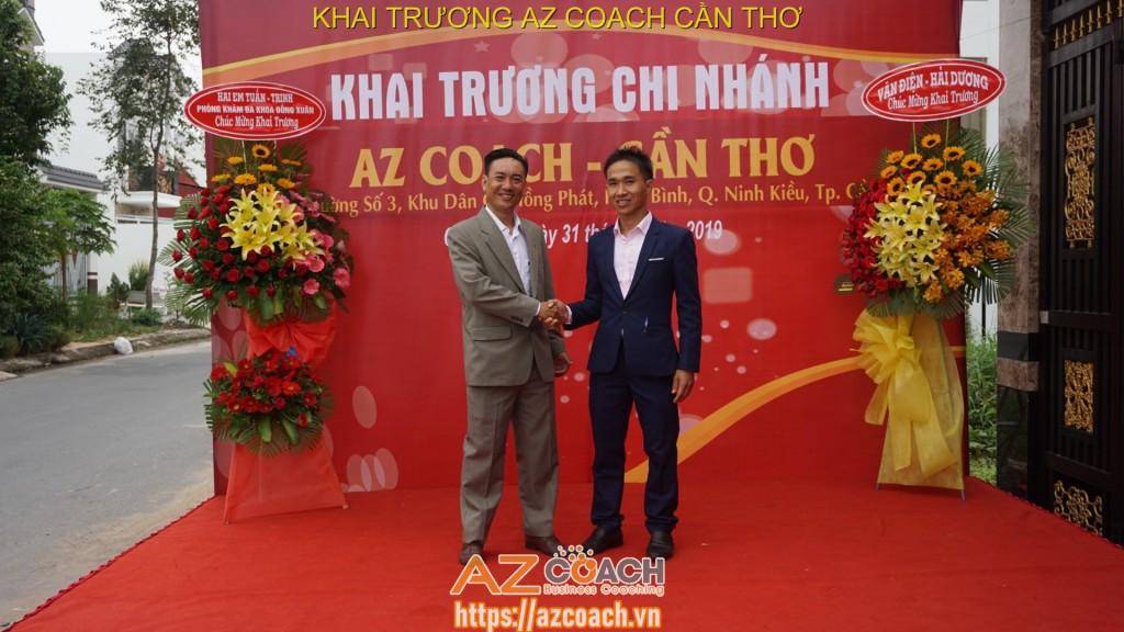 khai-truong-az-coach-can-tho-SEO-THỰC-CHIẾN (225)