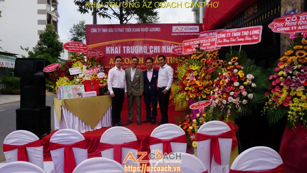 khai-truong-az-coach-can-tho-SEO-THỰC-CHIẾN (37)