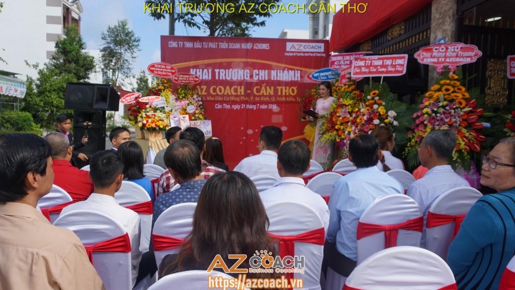 khai-truong-az-coach-can-tho-SEO-THỰC-CHIẾN (4)