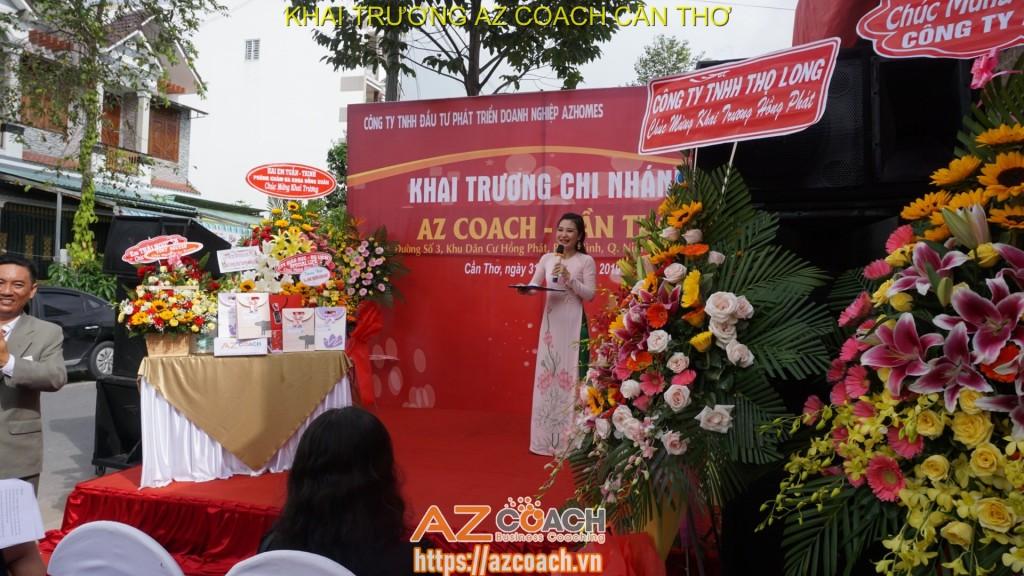 khai-truong-az-coach-can-tho-SEO-THỰC-CHIẾN (48)