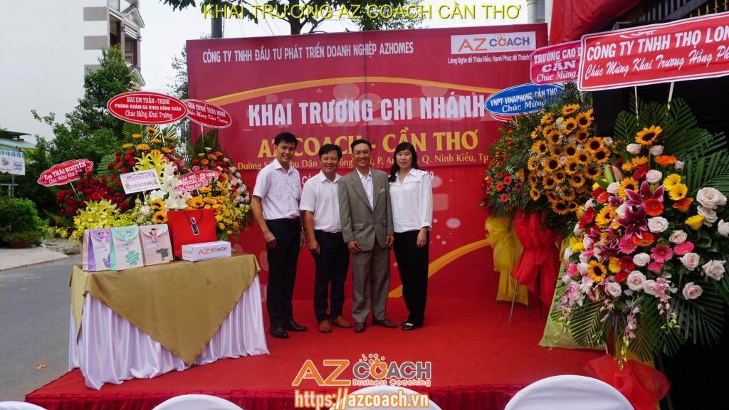 khai-truong-az-coach-can-tho-SEO-THỰC-CHIẾN (75)