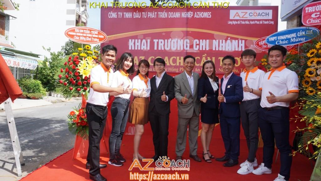 khai-truong-az-coach-can-tho-ntt (45)