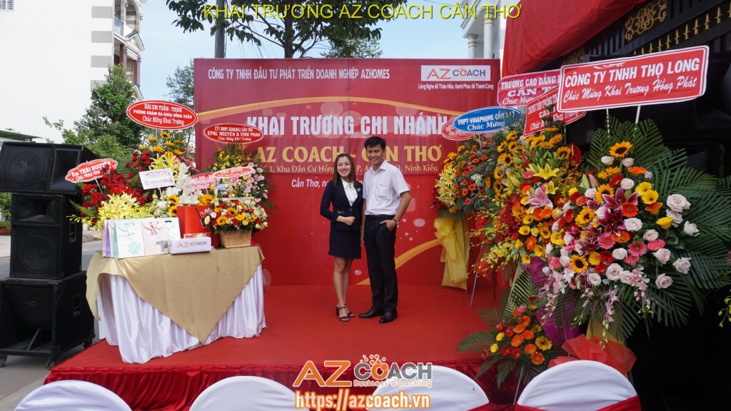 khai-truong-az-coach-can-tho-ntt (55)