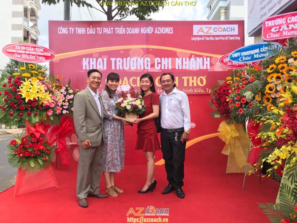 khai-truong-az-coach-can-tho-ntt (57)
