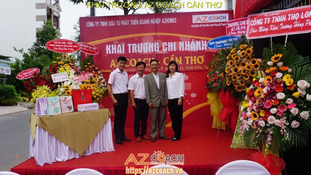 khai-truong-az-coach-can-tho-ntt (67)
