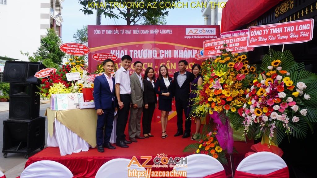khai-truong-az-coach-can-tho-ntt (75)