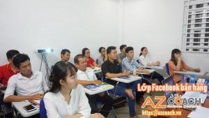 lop-facebook-ban-hang-AZ-COACH-buoi-2-CEO(10)