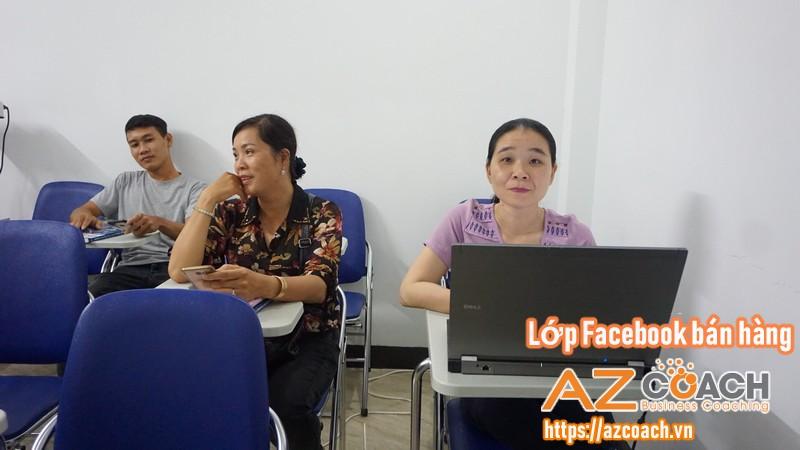ung-dung-nlp-ban-hang-facebook-az-coach-can-tho (2)